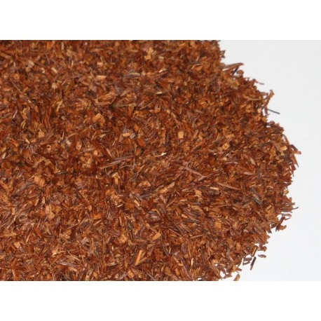 "TE' ROSSO ROOIBOS ""Biologico"""