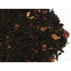 ROSE CONGOU (Tè alla Rosa)