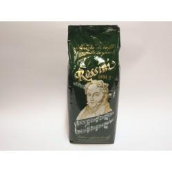 MISCELA CAFFE' ROSSINI