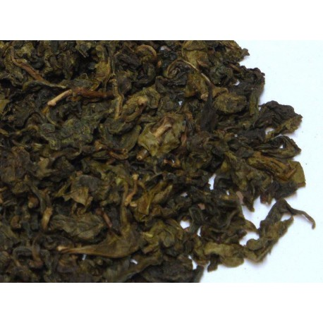 SPECIAL OOLONG