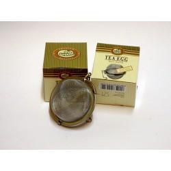 COLINO TONDO RETE 6,5 cm.