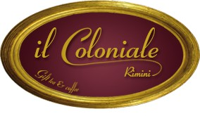 Il Coloniale Rimini